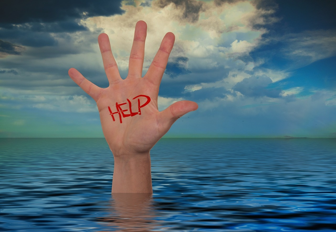 help_luke-francis-writer
